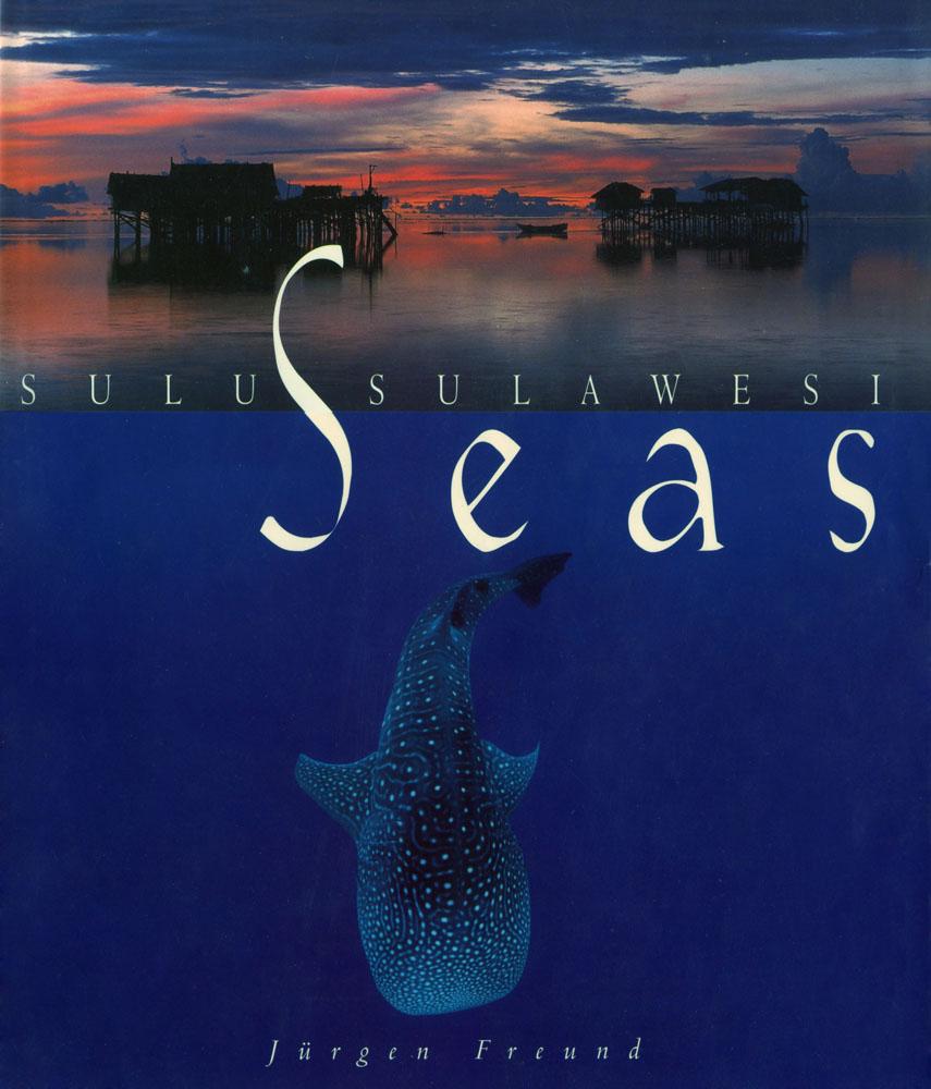 Sulu Sulawesi Seas cover 1000px