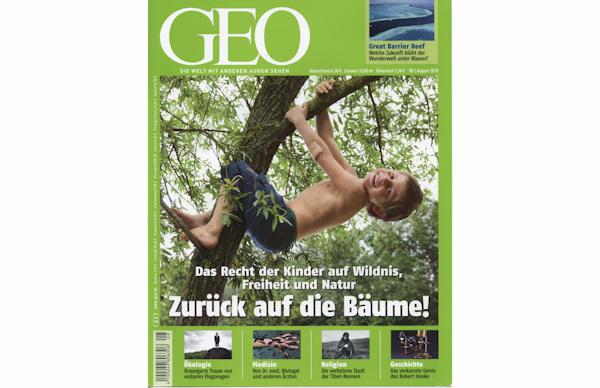 10-08 GEO.de GBR 001
